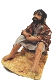 the life of john the baptist essay One of judaism's divergent voices raised in the turbulent first century ce was that of john the baptist he is most known for his role in the life of jesread more here.
